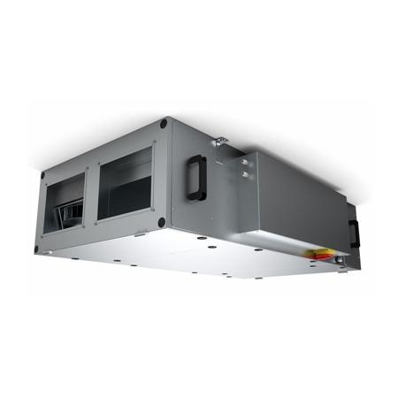 Obrázek Alfa 95 FLAT HRFL2-150-EV1