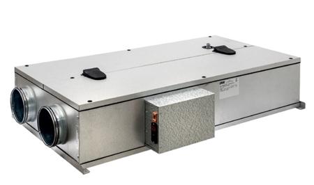 Obrázek EHR - 150 - EKO - EVOD