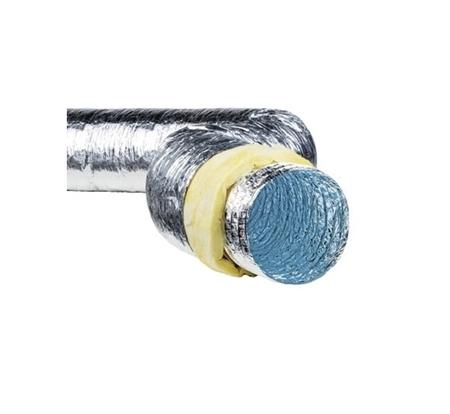 Obrázek Termoflex Hygienic 25 - 160