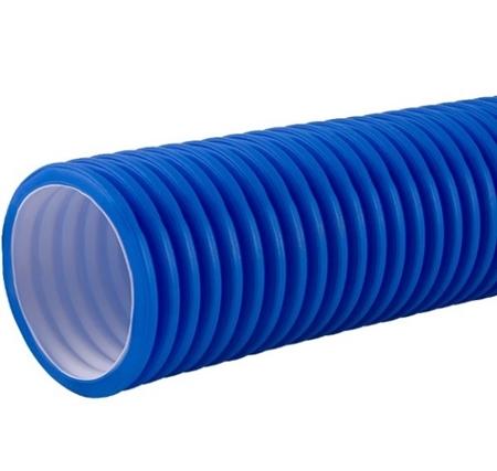 Obrázek Duotec - VZT hadice