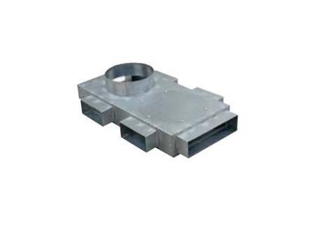 Obrázek EDP - U - BOX 150