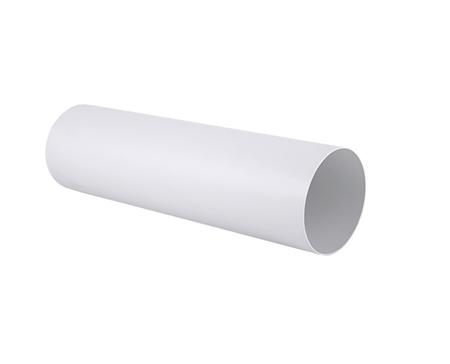Obrázek Kruhové potrubí PVC 125/1000