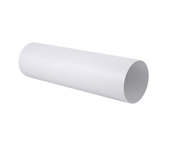 Obrázek z Kruhové potrubí PVC 100/2500