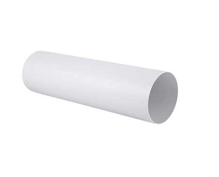 Obrázek pro kategorii Potrubí kulaté