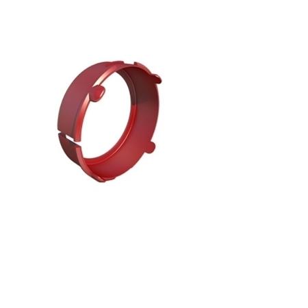 Obrázek Těsnící kroužek 90