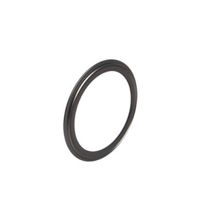 Obrázek Těsnící prstenec 90