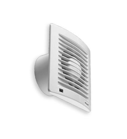 Obrázek Ventilátor E-Style BBHT 100