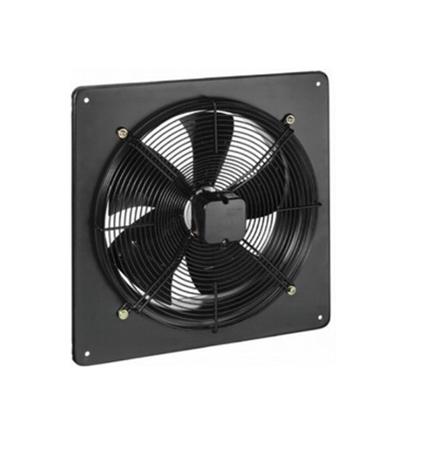 Obrázek HXBR 200 Ecowatt