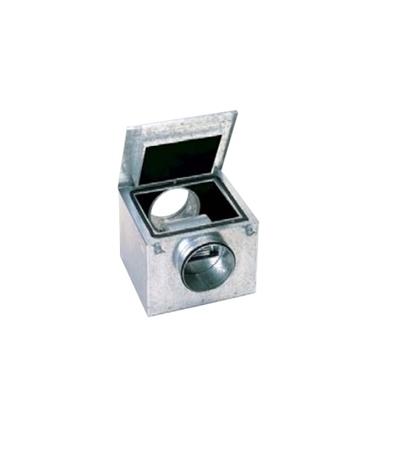 Obrázek CAB 250 ECO