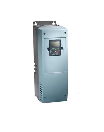 Obrázek VFVN NXL 45 IP21