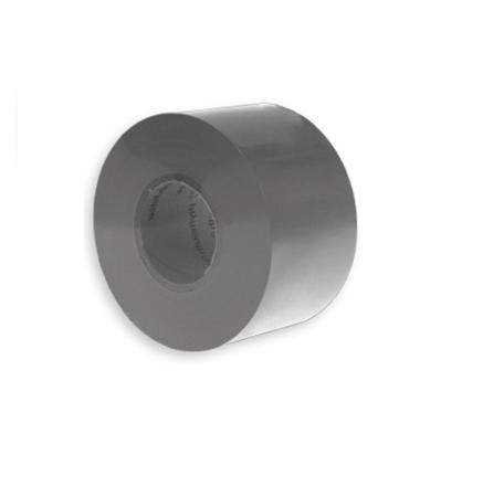 Obrázek PVC páska 20 m