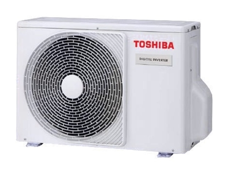 Obrázek pro kategorii Toshiba