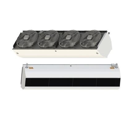 Obrázek INDESSE VCI2-A-150-V2-AC