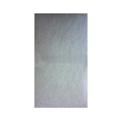 Obrázek Venus F7 150/300