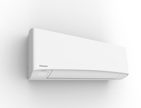 Obrázek Panasonic Etherea Inventer plus KIT-Z50-TKE