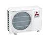 Obrázek z Klimatizace MSZ-SF25VE+ MUZ-SF25VE